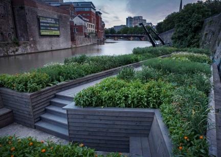 plant barge 2
