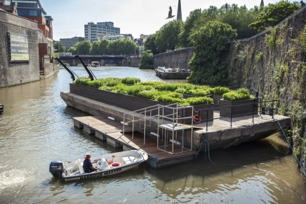 plant barge 3