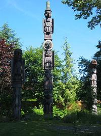 200px-Wrangell_totem_poles