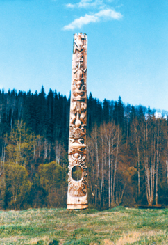 totem_pole_vc_travel_guide
